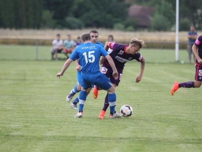 Matchball: ASK Riedlingsdorf vs. FAK Austria Wien (Fotos: Lexi)_20