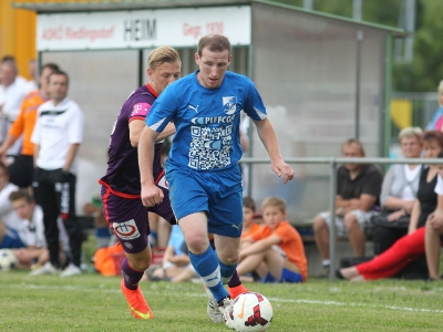 Matchball: ASK Riedlingsdorf vs. FAK Austria Wien (Fotos: Lexi)_25